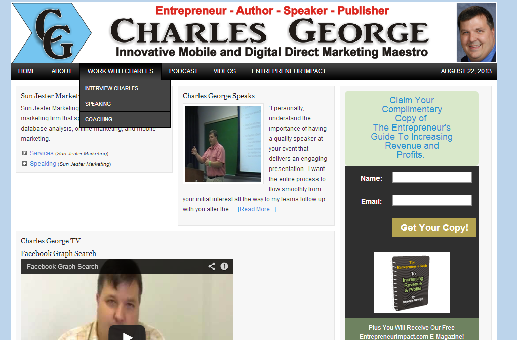 charles_george_website