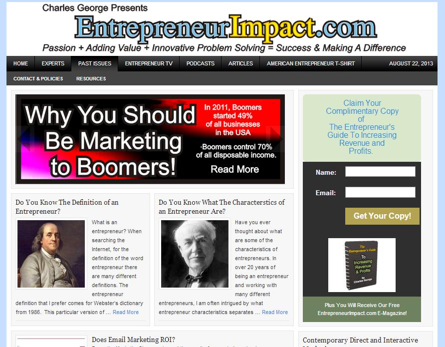 entrepreneur_impact