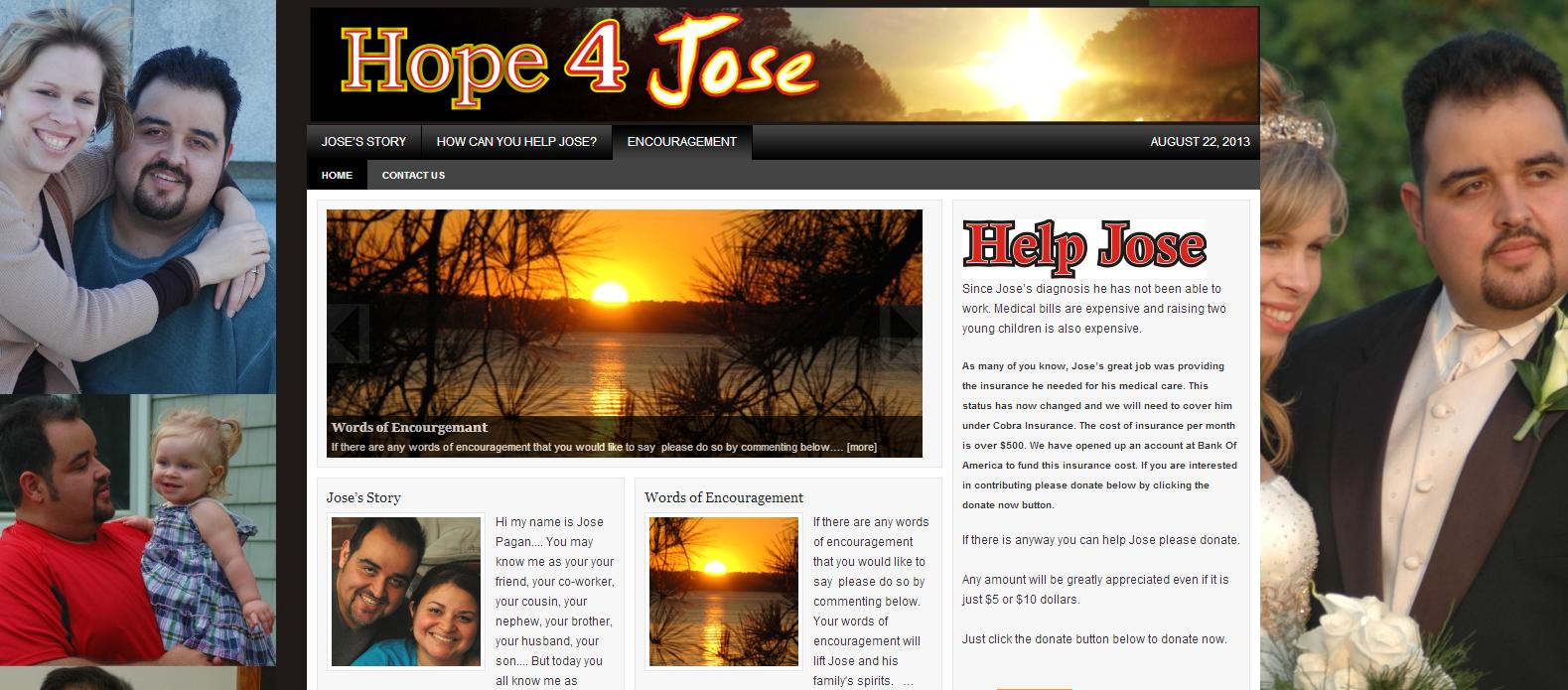 hope4jose