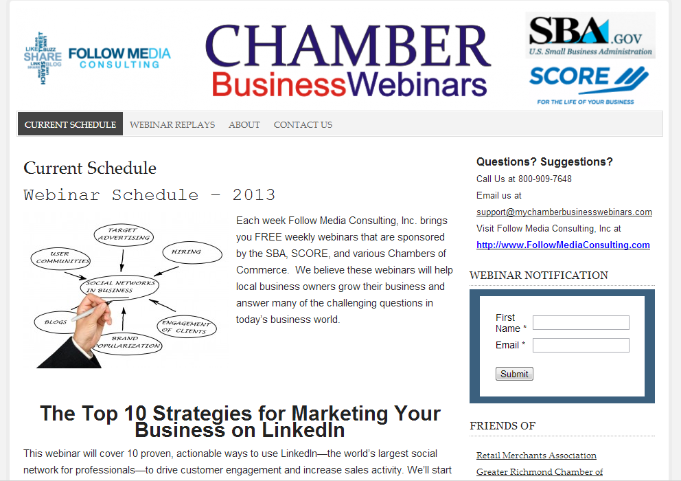 my_chamber_business_webinars
