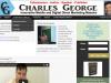 charles_george_website