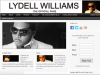 lydell_williams