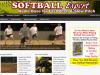 softball_expert
