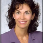 Dr. Lisa Spiller -How a Small Business Can Use Direct Marketing to Grow Their Business.